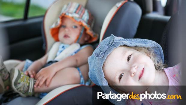 Créer son blog maman bébé sécurisé pour sa famille éloignée ?