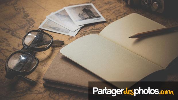 Blog de voyage sécurisé pour la famille