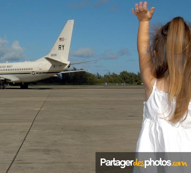 réer un blog expat pour sa famille expat peut être un excellent moyen de partager son quotidien avec sa famille éloignée
