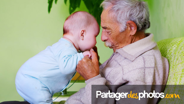 Partagez l'évolution de votre bébé en toute sécurité