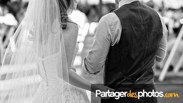Mon mariage dans Google images ? Protéger sa vie privée
