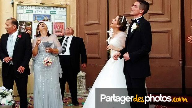 Comment mettre en ligne ses photos de mariage ?