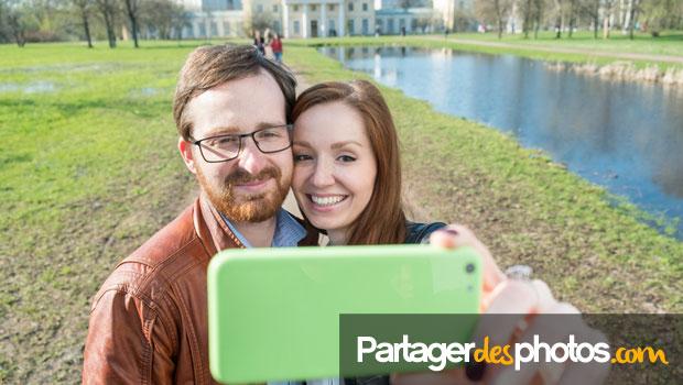 Carnet de voyage ou blog de voyage public ?