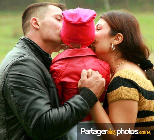 Facebook : Partager des photos de ses enfants et des albums de famille sur Facebook fait partie du quotidien de nombreuses familles à travers le monde.