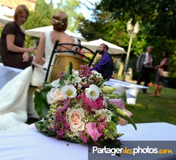 Photos de mariage sur Internet : attention à votre vie privée
