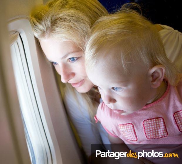 Créer son carnet de voyage privé en ligne permet de partager en privé avec sa famille