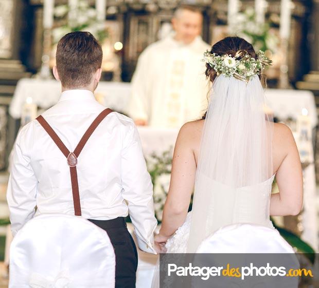 Souvenirs de mariage, vidéos de vacances en famille, anniversaires des enfants, voyages ou fêtes familiales, les occasions de partager des vidéos avec ses proches et sa famille éloignée sont nombreuses pour de nombreux internautes.