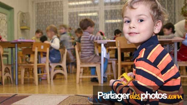Voyage scolaire ou blog de classe sécurisé pour partager des photos de classe