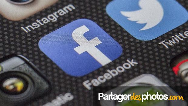Album mariage en ligne : oubliez Facebook et les réseaux sociaux