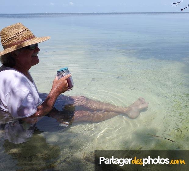 Un carnet de voyage connecté pour partager en privé ses photos et vidéos de vacances