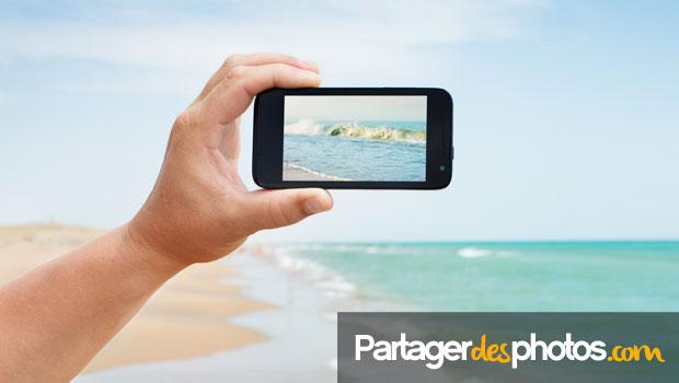 Stockage photo gratuit et cloud photo sécurisé : lequel choisir ?