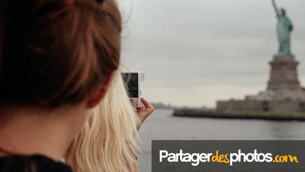 Carnet de voyage connecté : pourquoi mieux que Facebook ?