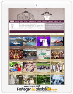 ipad-site-de-mariage-3