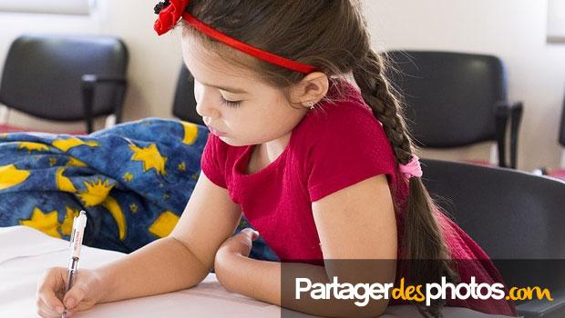 Comment créer un blog scolaire sécurisé ?