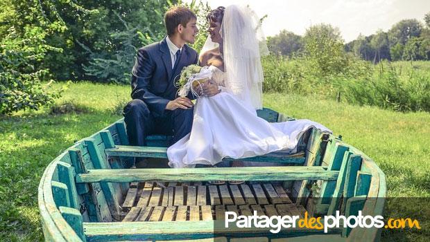 Créer son site de mariage privé avec sa famille et ses invités