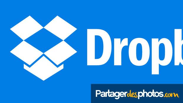 Des problèmes avec dropbox ? Changez de crèmerie !