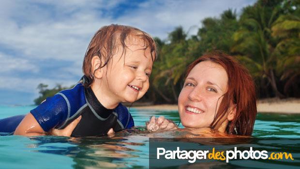 Famille expatriée : garder le contact depuis l'étranger