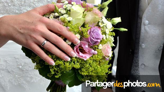 Le bon prix pour créer un site internet pour son mariage ?