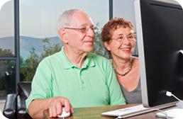 De 7 à 77 ans : Facile à utiliser pour toute la famille