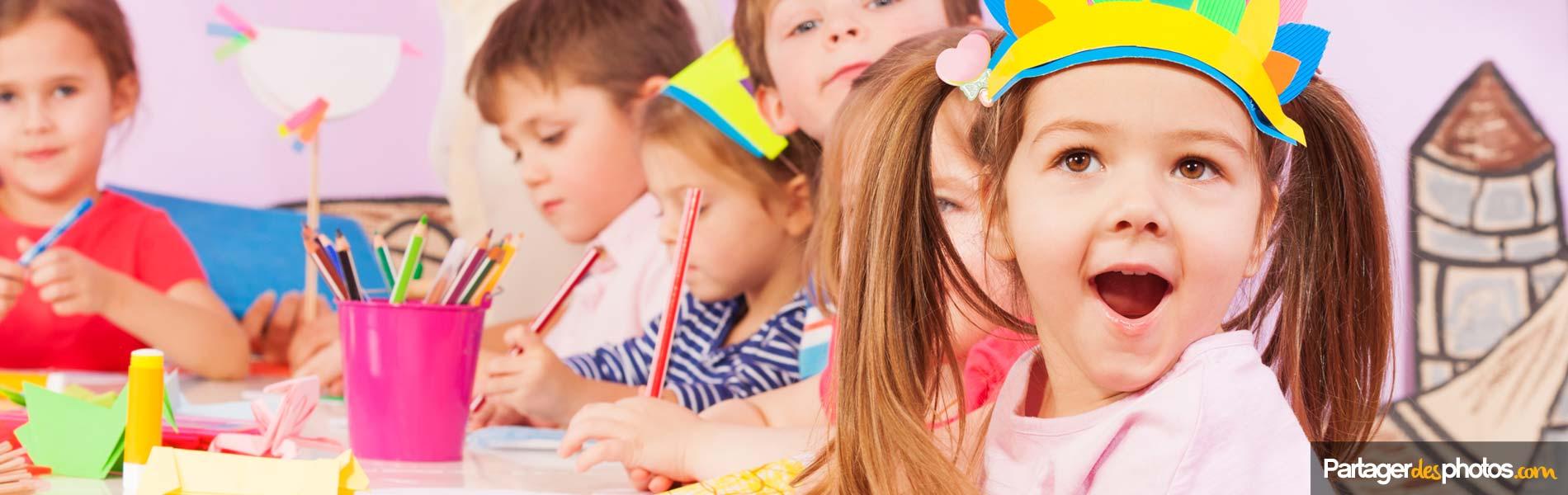 Blog de classe, voyage scolaire, TAP