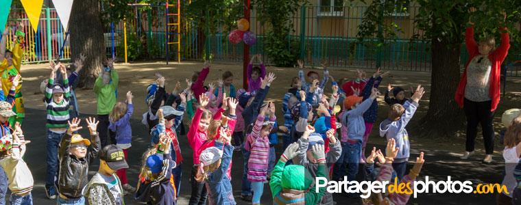 Créer un site d'école sécurisé ou un blog de classe privé pour partagr avec les familles