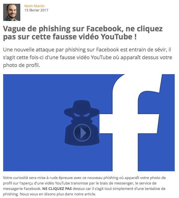 Les sites américains ont perdu la confiance de nombreux internautes victimes de piratage, d'usurpation d'identité ou de vol de photos.