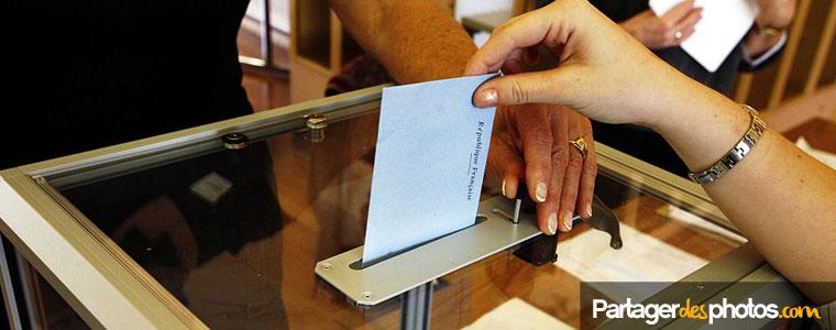 Voter depuis l'étranger lorsqu'on est expatrié : ce qu'il faut savoir