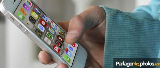 Téléphoner depuis l'étranger : garder le contact avec ses proches