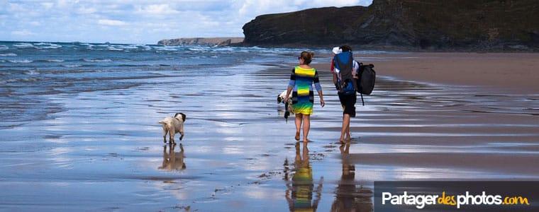 Blog famille expatriée : Des milliers de blogs publics de familles expatriées sont accessible facilement sur Google.