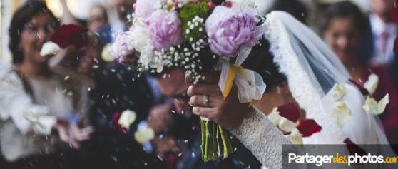 Comment héberger ses photos de mariage de façon sécurisée ?