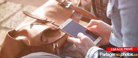 Un carnet de voyage en ligne : comment s'en servir ?