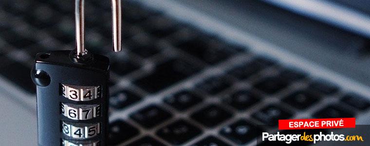 Cloud américains : les risques de piratage de compte sont assez élevés.